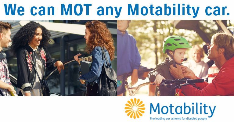 http://www.quayautocentre.co.uk/exclusive/mot-any-motability/38744
