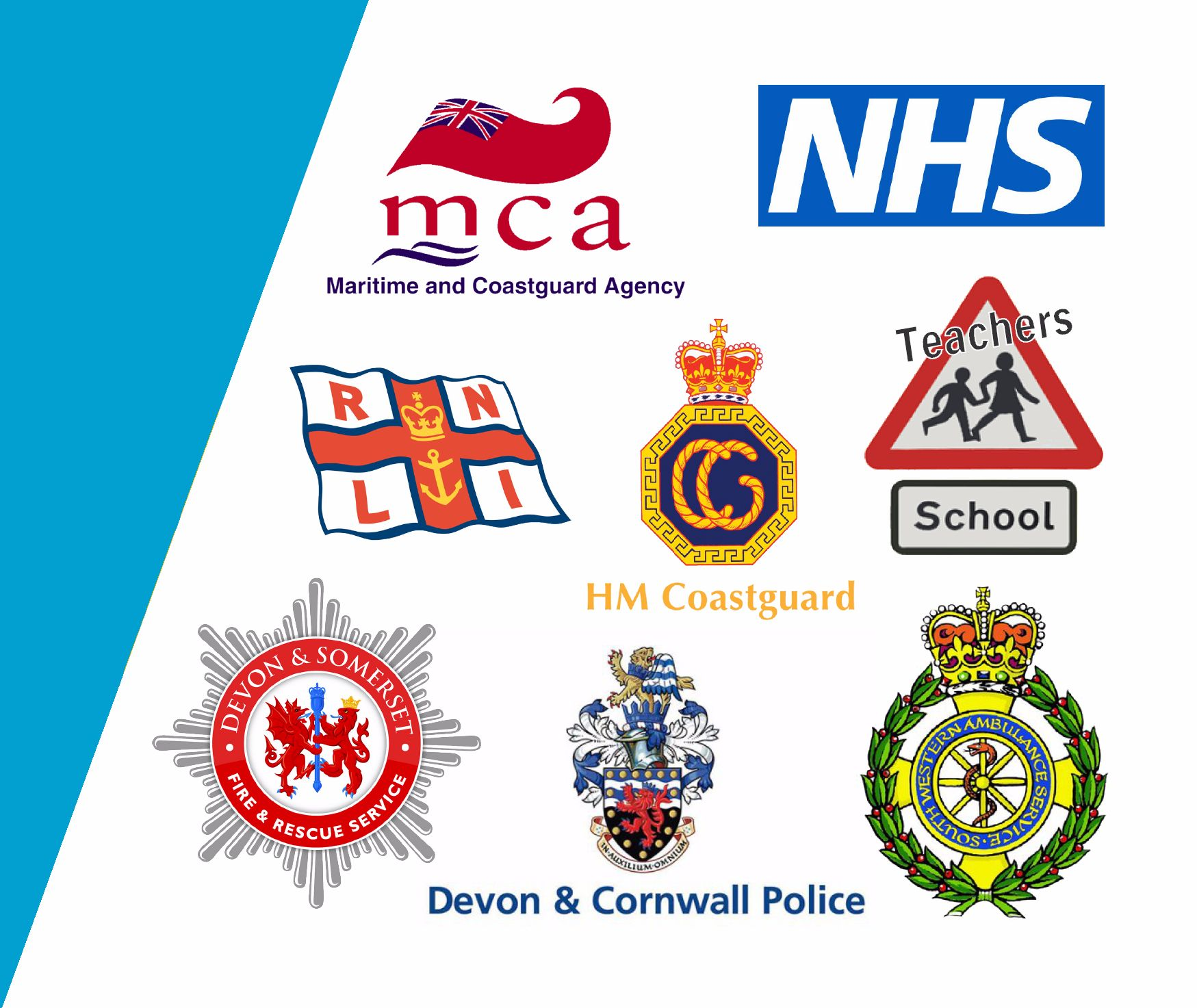 Great news for Teachers, Nurses, Fire Fighters, Paramedics, Police Officers, Doctors, Coastguard and RNLI Rescuers.