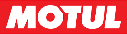 Motul - New Lubricant Partnership for All Suzuki Products