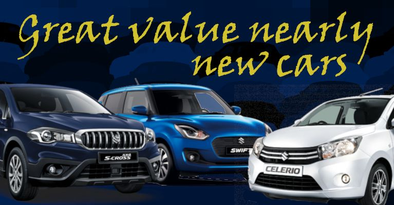 http://www.quayautocentre.co.uk/showroom/vehicle/usedvehicles/searchgroup/prereg