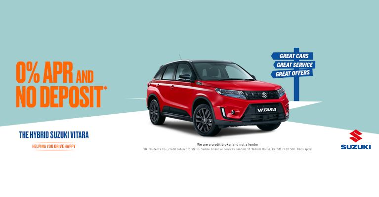 http://www.quayautocentre.co.uk/pages/suzuki/vitara#offers