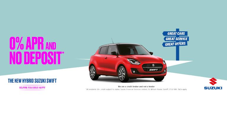 http://www.quayautocentre.co.uk/pages/suzuki/new-swift#offers