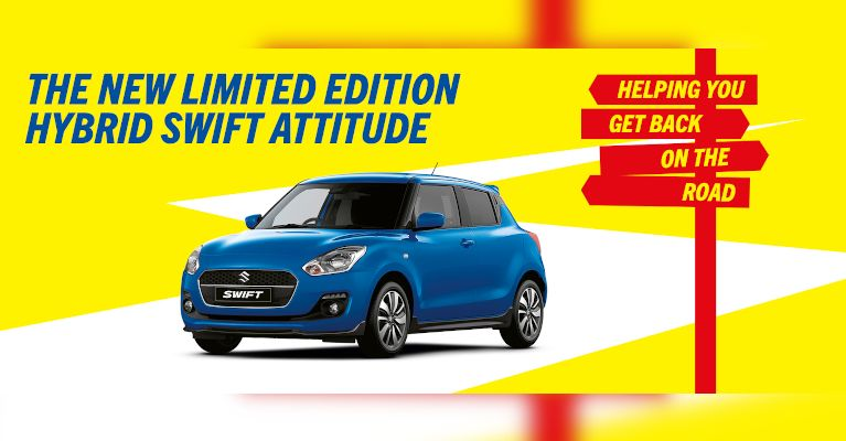 http://www.quayautocentre.co.uk/newcars/details/suzuki/swift-hatchback-special-editions/12-dualjet-shvs-attitude-5dr/19802#offers