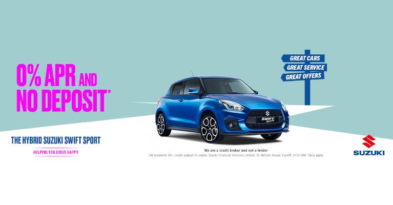 http://www.quayautocentre.co.uk/newcars/details/suzuki/swift-hatchback/14-boosterjet-48v-hybrid-sport-5dr/19115#offers
